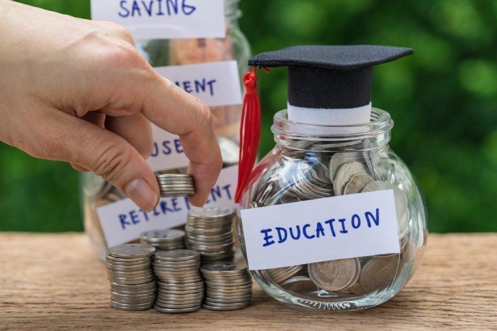 College Savings Fund